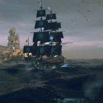Скриншот Tempest – Изображение 9