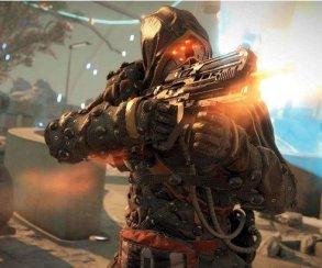 В сети появился новый трейлер игры Killzone: Shadow Fall