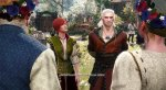 The Witcher 3: Hearts of Stone – это баланс между комедией и драмой - Изображение 3