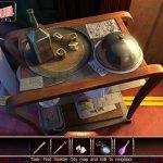 Скриншот Sinister City: Vampire Adventure – Изображение 5