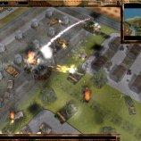 Скриншот War Times – Изображение 11