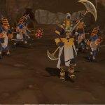 Скриншот Remnant Knights – Изображение 30