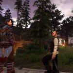 Скриншот Risen 3: Titan Lords – Изображение 28
