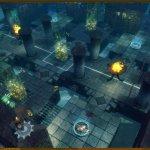 Скриншот Dungeonbowl – Изображение 1