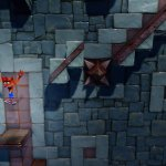 Скриншот Crash Bandicoot N. Sane Trilogy – Изображение 6