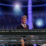 Скриншот Who Wants to Be a Millionaire? Special Editions – Изображение 23
