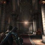 Скриншот Journey to Hell – Изображение 2