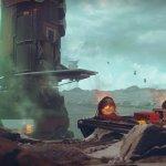 Скриншот Destiny 2 – Изображение 23