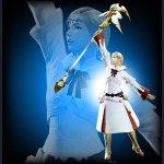 Скриншот Final Fantasy 14: A Realm Reborn – Изображение 119