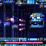 Скриншот Rex Rocket – Изображение 16