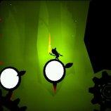 Скриншот Oscura