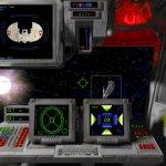 Скриншот Wing Commander: Privateer Gemini Gold – Изображение 56