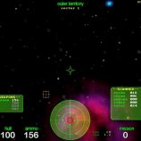 Скриншот Xarlor: Infinite Expanse