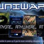 Скриншот UniWar – Изображение 4
