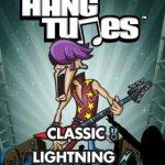 Скриншот Hang Tunes – Изображение 1