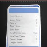 Скриншот Spider Solitaire – Изображение 3