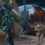 Скриншот Halo 4: Majestic Map Pack – Изображение 12