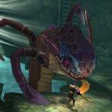 Скриншот Heroes of Ruin
