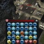 Скриншот Godzilla - Smash3 – Изображение 14