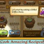 Скриншот Tavern Quest – Изображение 4