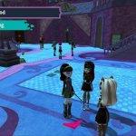 Скриншот Monster High: New Ghoul in School – Изображение 6