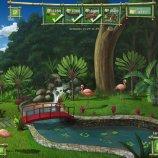 Скриншот Villa Banana