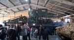 Танковый субботник: 6000 фанатов WoT собрались в Кубинке. - Изображение 5