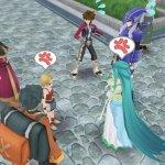 Скриншот Tales of Hearts R – Изображение 29