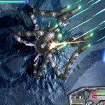 Скриншот Earth Force – Изображение 16