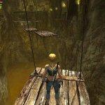 Скриншот Climber Girl – Изображение 8