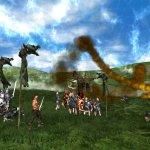 Скриншот Ascension to the Throne – Изображение 67