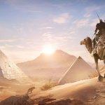 Скриншот Assassin's Creed: Origins – Изображение 23