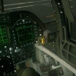 Скриншот Ace Combat 7: Skies Unknown – Изображение 31
