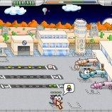 Скриншот Airport Mania: First Flight