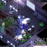 Скриншот Alien Shooter: Vengeance – Изображение 6