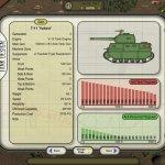 Скриншот Land Doctrine – Изображение 19