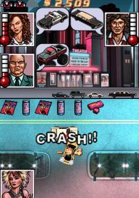 Valet Parking 1989  – фото обложки игры