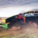 Скриншот Dirt Showdown – Изображение 17