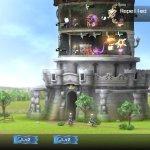 Скриншот Final Fantasy Crystal Chronicles: My Life as a Darklord – Изображение 4