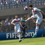 Скриншот FIFA 13 – Изображение 8