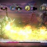 Скриншот Moon Diver