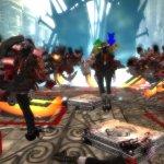 Скриншот Guilty Gear 2: Overture – Изображение 122
