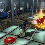 Скриншот Onechanbara Z: Kagura with NoNoNo! – Изображение 31
