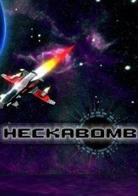 Обложка Heckabomb