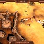 Скриншот Mecha Squad – Изображение 13