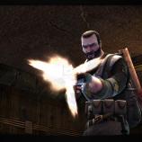 Скриншот Infected Wars – Изображение 3