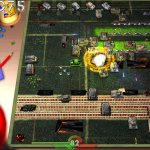 Скриншот Tank-O-Box – Изображение 6