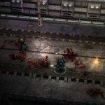 Скриншот The Red Solstice – Изображение 7