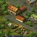 Скриншот «Блицкриг» – Изображение 6