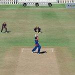 Скриншот International Cricket Captain 3 – Изображение 12